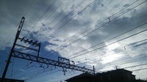 三重県台風23号