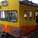 三岐鉄道 三岐線 鉄道 富田駅