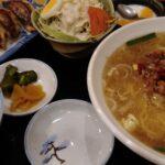 まずい中華料理